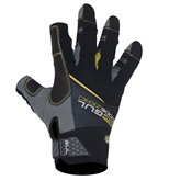 yachting gloves GUL Three Finger GL1241