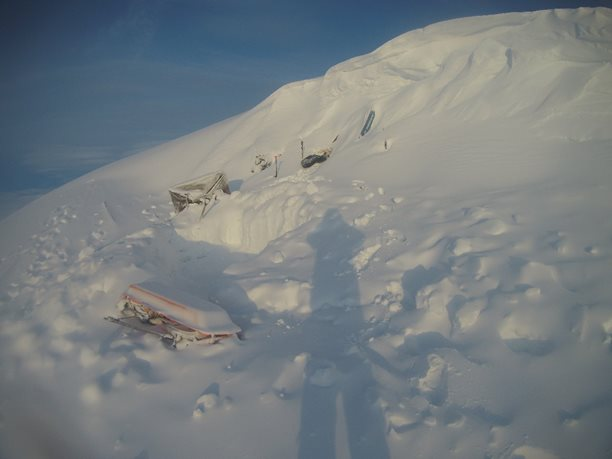 snowkite_zahrab_kiteboarding_hardangervidda02.jpg
