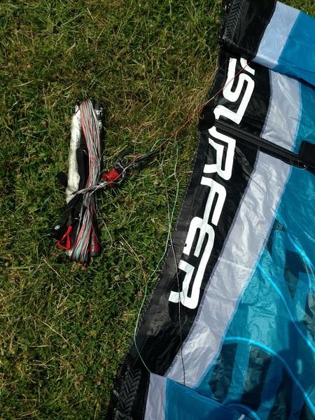 kite-flysurfer-cronix-4.JPG