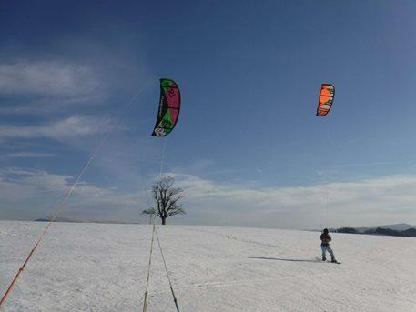 Snowkiting-U-Javoru-