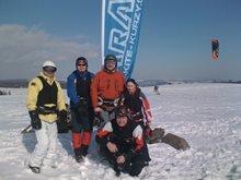 HARAKIRI-snowkiting-kurz-azuro-kiting-2.jpg