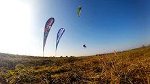 Landkiting-LOW-wind-Land-