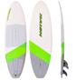 Kitesurf board S25 Naish Go-To