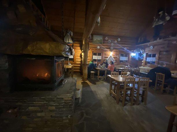 Snowkiting-Soustredo-Martinky-den-2-