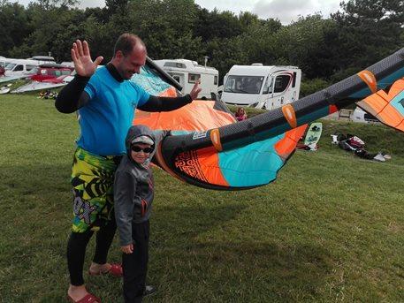 Kitesurfing-Rujana-5-8-7-8-kurzik-