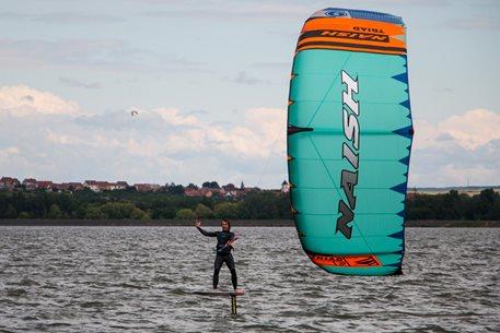 Kitesurfing-KTB-riders-meeting-