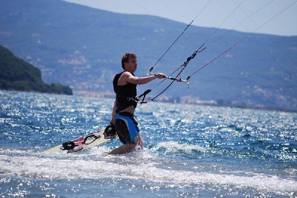 08-lefkada-harakiri-kiteboarding-kurz-2-13.JPG