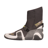 neoprénové boty 5mm '18 GUL Split Toe Power Boot