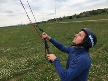kite-teambuilding-10.JPG