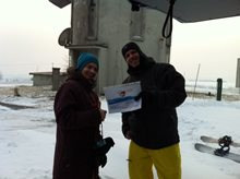 HARAKIRI-snowkiting-kurz-veselsky-kopec-odry-ostrava-unor-2012-10.JPG