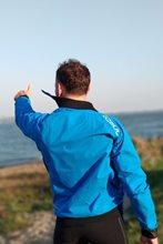 Kitesurfing-Vetru-a-vode-odolna-bunda-GAMMA-od-znacky-GUL-