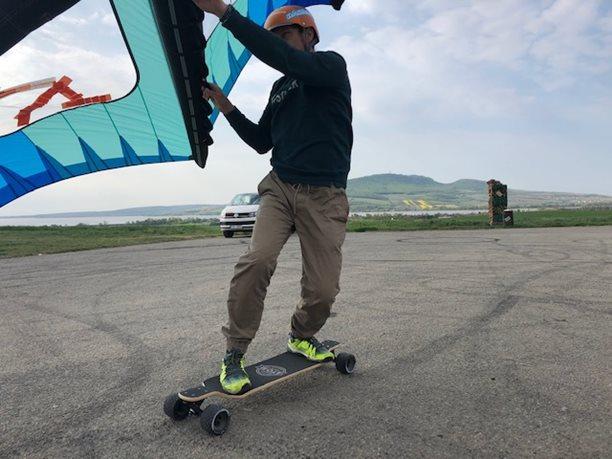 Wing-boarding-Naish-Wing-boarding-Tour-2020-Naish Wing-boarding Tour 2020 - Pálava