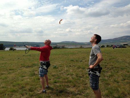 HARAKIRI-kite-kurz-musov-10.JPG