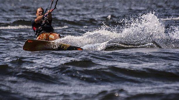nechranice-31-07-2013-kiteboarding-nobile-flysurfer-meatfly- 176.jpg