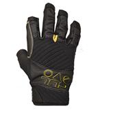 yachting rukavice '18 GUL EVO Pro Three Finger GL1300