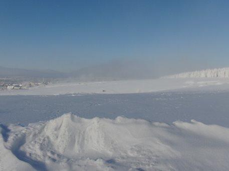 snowkiting_bozi _dar_snow_kite_flysurfer_speed_3_21m_05.JPG
