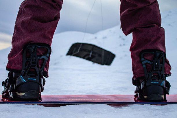 Snowkiting-Snowboardove-vazani-od-SP-brodherhood-