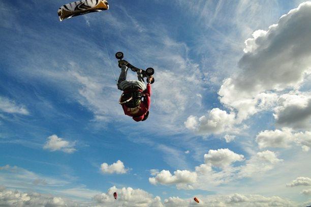 lukash_tomex_kiteboarding_snowkiting_landkiting_naish_flysurfer_nobile_DSC_4535.jpg