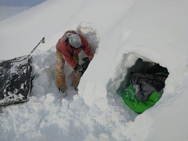 snowkite_zahrab_kiteboarding_hardangervidda38.jpg