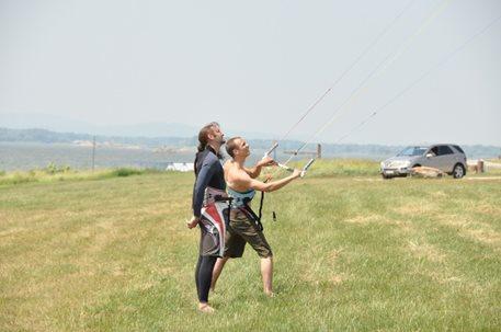 kiteboarding_dunaj_2011 (12).JPG