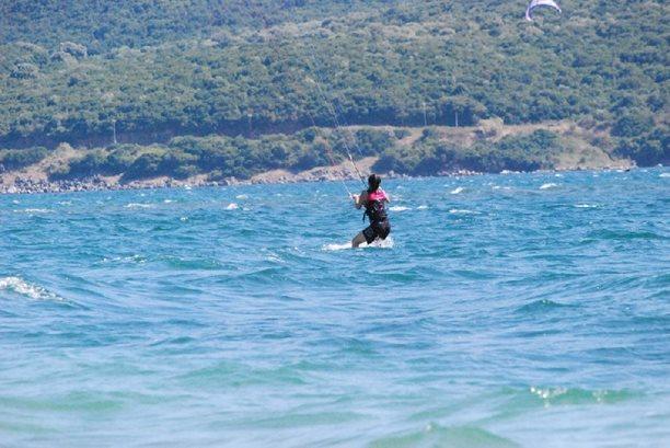 08-lefkada-harakiri-kiteboarding-kurz-2-15.JPG