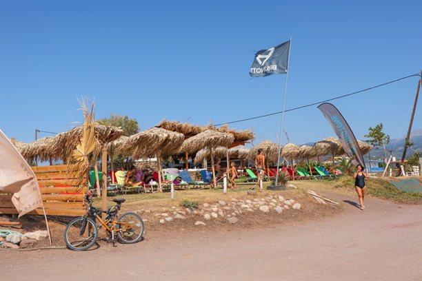 Kitesurfing-Recko-s-Mauglim-