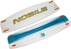 kiteboard 2021 NOBILE NHP WMN
