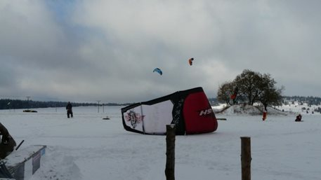kite centrum abertamy snowkite kurzy pujcovna kitepark 18.JPG