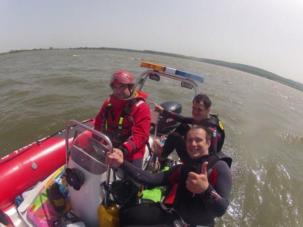 kiteboarding-kurz-hluboka-voda-na-clunu-jizni-morava-nove-mlyny-palava-8.JPG