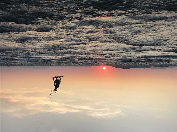 Kitesurfing-Neco-malo-z-pojezdu-