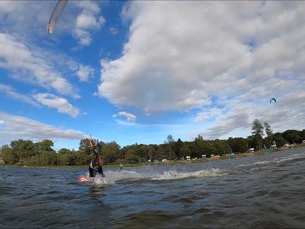 Kitesurfing-Podzimni-Rujana-Blind