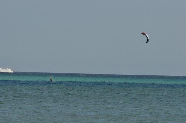HARAKIRI kite kurzy Hurgada Egypt tahosh flysurfer 47.JPG