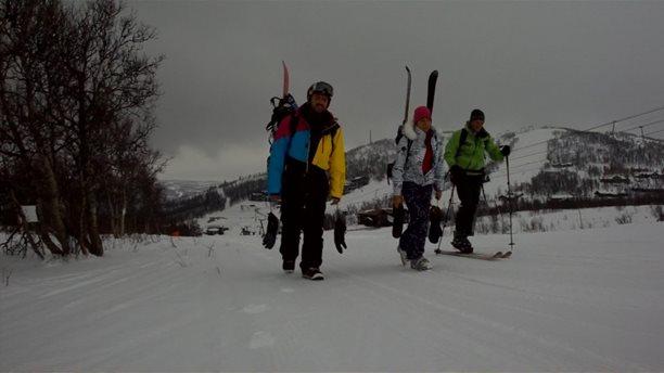 Harakiri_snowkiting_trip_Norsko_Geilo_vyslap.jpg