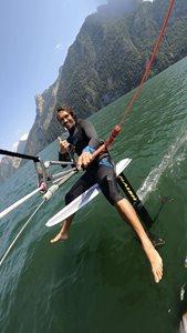Kitesurfing-Leto-v-Alpach-2-
