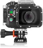 minikamera AEE MagiCam S71