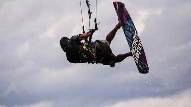 nechranice-31-07-2013-kiteboarding-nobile-flysurfer-meatfly- 238.jpg