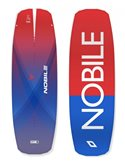 wakeboard 2016 NOBILE Whirly Bird
