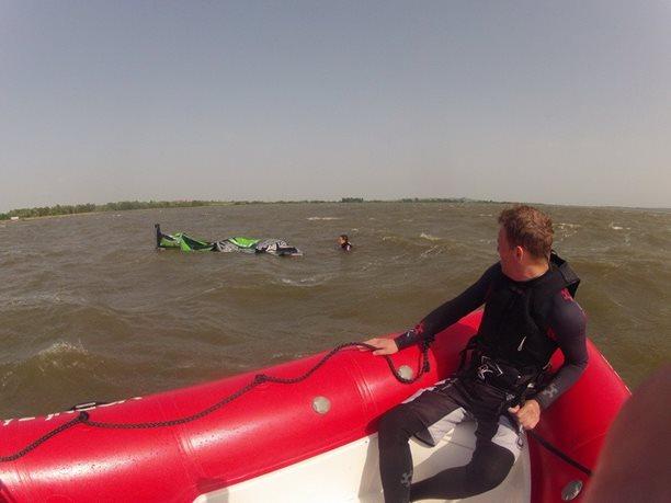 kiteboarding-kurz-hluboka-voda-na-clunu-jizni-morava-nove-mlyny-palava-49.JPG