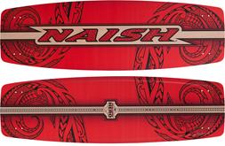 kiteboard S26 NAISH Hero
