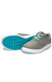 paddleboarding boty GUL Aqua Grip SHOE grey