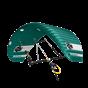 Set kite Peter Lynn Nova V1 + Aviator bar