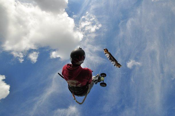 lukash_tomex_kiteboarding_snowkiting_landkiting_naish_flysurfer_nobile_DSC_4538.jpg