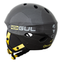 Helma 19' GUL Evo 2 Helmet AC0103 black