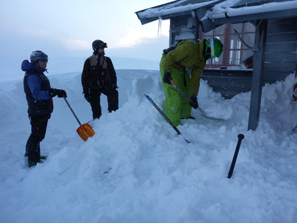 snowkite_zahrab_kiteboarding_hardangervidda40.jpg