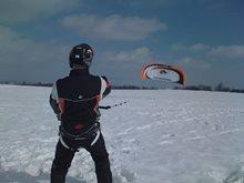 HARAKIRI-snowkiting-kurz-azuro-kiting-4.jpg