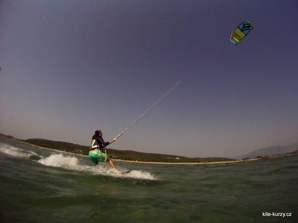 kiteboarding-kite-kurzy-harakiri-lefkada-lefkaz-12.JPG