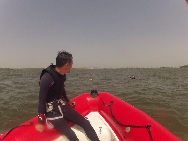 kiteboarding-kurz-hluboka-voda-na-clunu-jizni-morava-nove-mlyny-palava-2.JPG