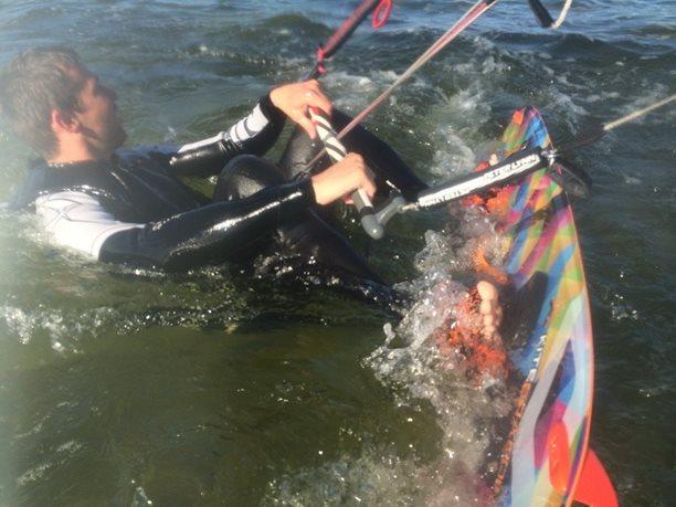 kiteboarding-rujana-HARAKIRI-kite-kurzy-90.JPG