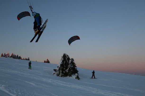 Snowkiting-Soustredo-Martinky-day1-sobota (1)-
