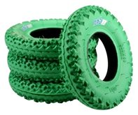 Mountainboard - MBS T3 Tire 8